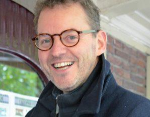 Marc Gnodde