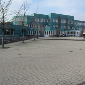 foto Gemeentehuis