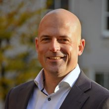 Mark Berntssen