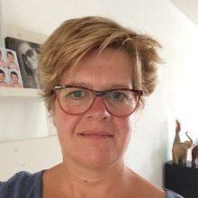 Jolanda Lourens